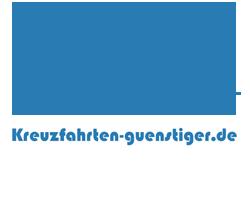 Kreuzfahrten guenstiger.de
